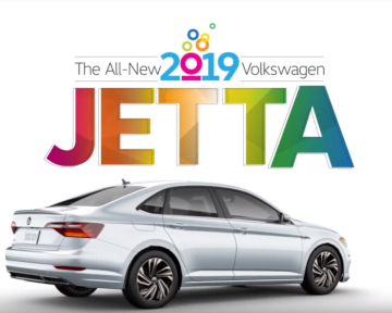 https://trafficadv.com/wp-content/uploads/2019/04/2019-Jetta.jpg